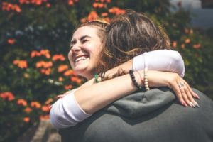 What Are the First Steps in Addiction Treatment? 5