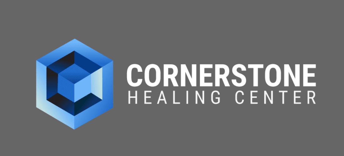 Cornerstone Healing Center Phoenix | Scottsdale
